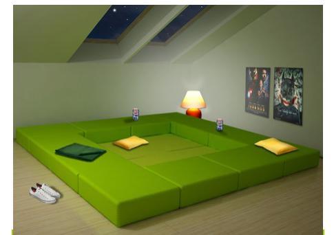 meuble-modulaire.jpg