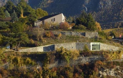architecture naturelle.JPG