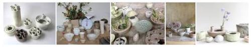 ceramiques.jpg