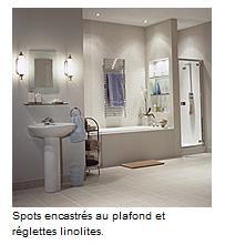 ecalirage-bains-2.jpg