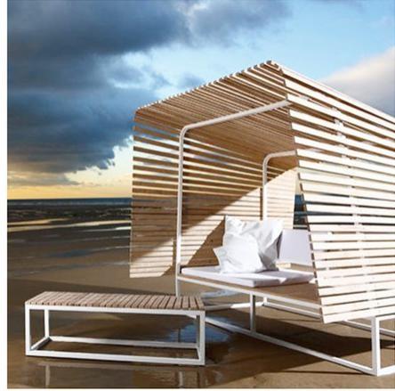 bois mobilier jardin.jpg