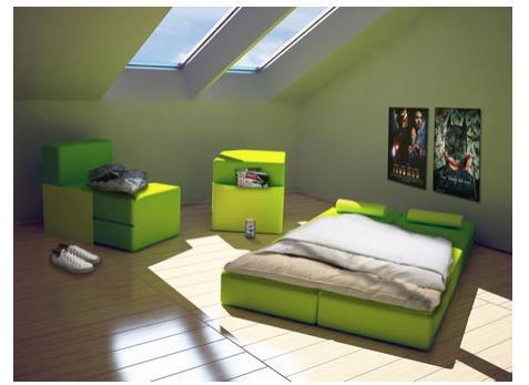 meuble-modulaire-2.jpg